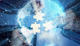 2020年のデータセンター合併は現時点で合計約150億ドル-Synergy