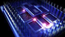 米DARPA、量子コンピューティングコンソーシアム設立を検討