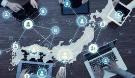 日本政府、基盤システムでAWSを採用