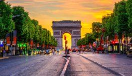 EuclydeがパリのHSBCデータセンターを取得