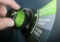 米Aligned Energy、100%再生可能エネルギーへと移行