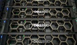 Dell EMC、エッジサーバをマイクロDCとして提案