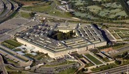 米連邦裁判官が国防総省にJEDI契約の再審査を許可