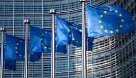EU、2030年までにDCのカーボンニュートラル化を要請