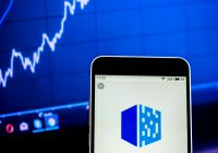 Digital Realty、Westin社の過半数株式を取得へ