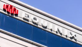 Equinixが米ダラスInfomart拡張を開始