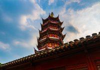 BDx、中国南京データセンターの建設を開始