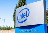 Intel、Nervana製品を収束、Habanaプロセッサに注力