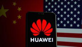 ペンタゴン、Huaweiへの規制強化を支持