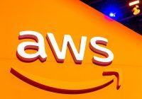 AWSがブラジルのクラウドに2億4000万ドルを投資