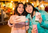 東南アジアのデジタル経済の成長【特集】
