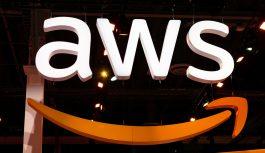 AWS、ロックダウン中のイタリアでクラウドリージョンを開設