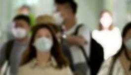 Schneider、コロナウイルスで3.24億ドルの影響を報告