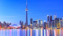 ilandがカナダのクラウドリージョンを開設