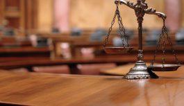 米連邦裁判所がMicrosoftのJEDI契約を一時停止、Amazonの上訴を保留