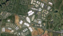 Aligned Energy、バージニア州アッシュバーンの拡張開始