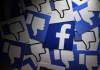 Facebookが新型コロナ終息まで米アラバマ州DC建設を一時中断