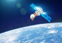 ヒューズがvXchnge DCに衛星通信ターミナルを配備