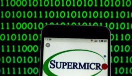 Supermicroがハイパースケールクラウド向けサーバを発表