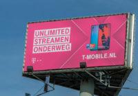 英Avignon、T-MobileアムステルダムDCを取得
