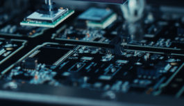 Ampere、80コアサーバ用CPUを出荷開始