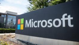 Microsoft、イタリアのクラウドリージョンに15億ドルの投資