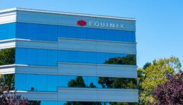 Equinix、ポーランド,ワルシャワに新DCを開設