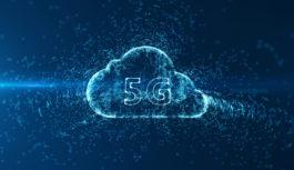 Microsoft、5Gを見据えAffirmed Networksを買収