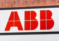 ABBが設置面積が少ないUPSを発表