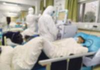 Sunbird、病院とヘルスケア施設に電力監視ツールを無償提供
