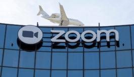 Zoom、テレワーク急増に伴い部分的な停止が発生