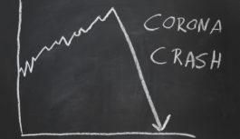 Vertivが新型コロナにより業績予測を下方修正