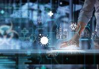 米政府、IT企業共同体、新型コロナ研究でスパコンを活用