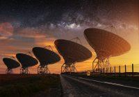 HPE、豪MWA望遠鏡向け小型スパコンを提供