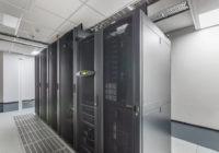 Schneider、ラックマウント型冷却システムを発表