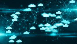 Google Cloud、3大陸で4つの新リージョンを発表