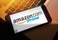 """Amazonがクラウドゲームサービス""""Project Tempo""""を計画"""