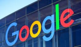 Google Cloud、ラスベガスリージョンを開設