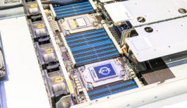IBM CloudがAMD Epycをベアメタルサーバで提供
