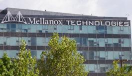 Nvidiaの69億ドルのMellanox買収が完了