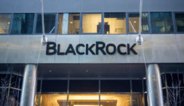 BlackRock、アラディン投資基盤をMicrosoft Azureに移行