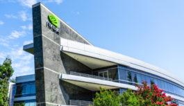 Nvidiaとフィンランドの研究者らがAIテクノロジーセンターを設立