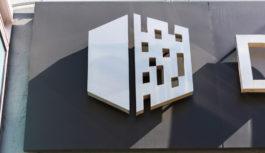 Digital Realtyが韓国のデータセンターに着工