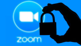 Zoom有料プランユーザは、データセンターリージョンの選択が可能に