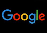 Google Cloud、先週に続き再び断続的な障害が発生