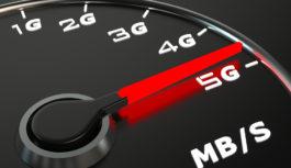 電力効率は5Gの要求に適応する必要がある【特集】