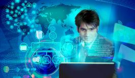 エクイニクス、SaaS型監視サービス「Smart」を提供開始