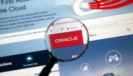 Oracle、韓国で2番目のクラウドリージョンを開設