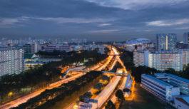 BDx、Telstra DCを取得しシンガポール事業を拡大