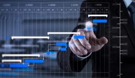 AWS運用自動化サービスCloud Automator、任意スケジュールでAWS運用ジョブを実行可能